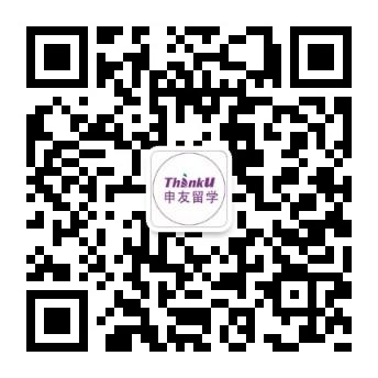 申友留学12cm二维码.jpg
