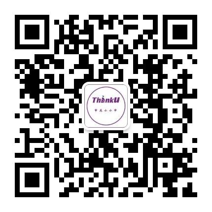 微信图片_20170815103825.jpg