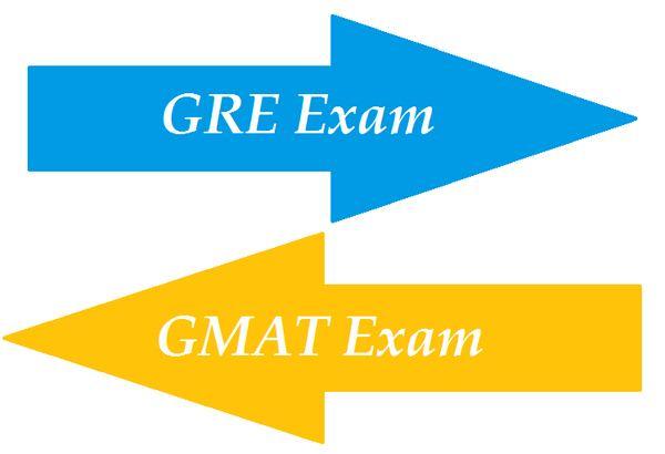 GRE GMAT.jpg