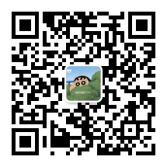 1584608716(1).jpg