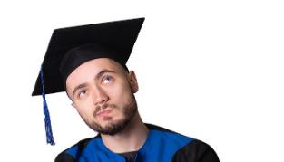 西班牙出国留学前七名奖学金